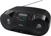 Магнитола Sony ZS-RS70BT -