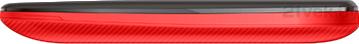 Мобильный телефон Explay A240 (Red) - боковая панель