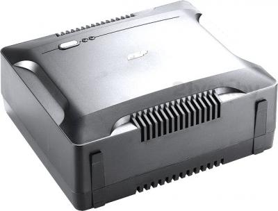 ИБП FSP Nano 400 (PPF2400300) - общий вид
