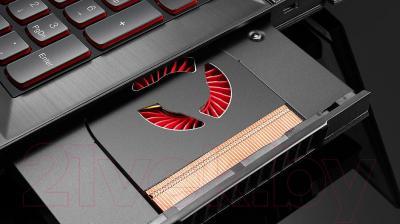 Ноутбук Lenovo IdeaPad Y510p (59380563)