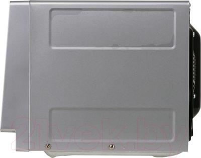 Микроволновая печь LG MS2043HS