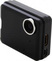 Автомобильный видеорегистратор Prestigio RoadRunner 300I (PCDVRR300I) -