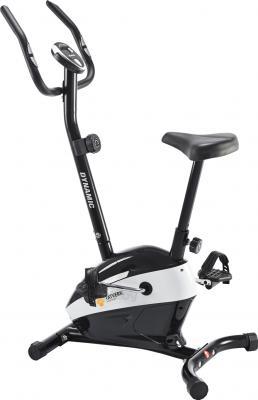 Велотренажер Tatverk Dynamic KX610 - общий вид