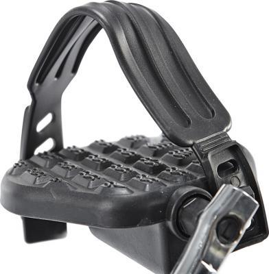 Велотренажер Tatverk Dynamic KX610 - педаль