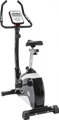 Велотренажер Tatverk Practice KK872 - вид сбоку