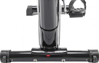 Велотренажер Tatverk Practice KK872 - вид сзади