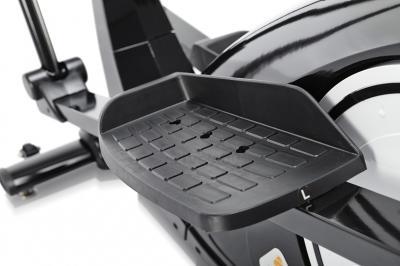 Эллиптический тренажер Tatverk Motion KK818H - педаль
