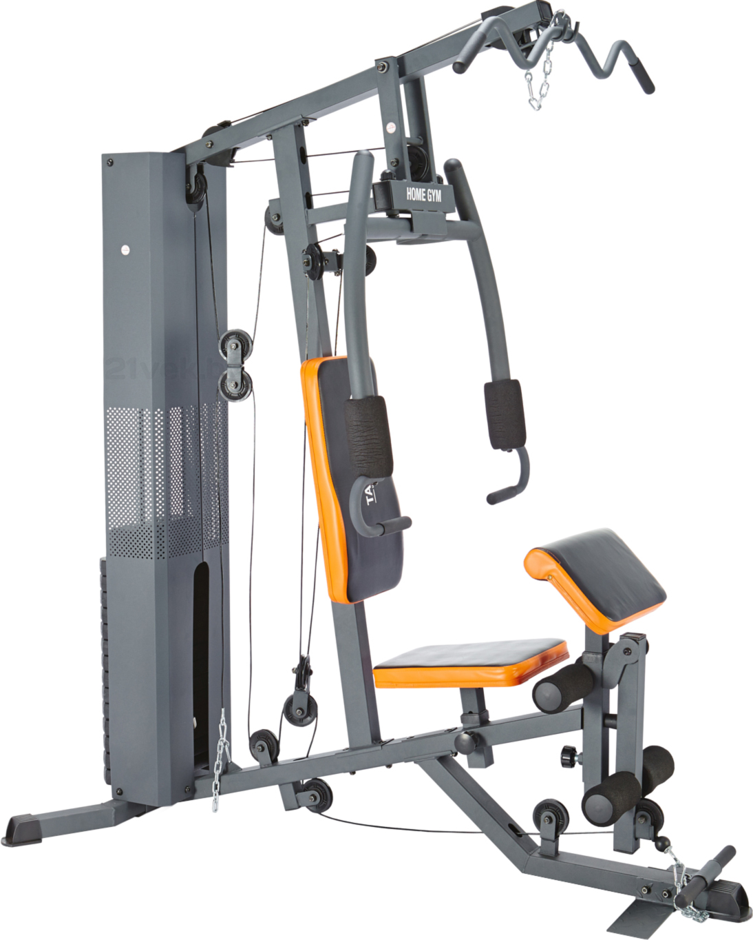 Home Gym KG980 21vek.by 6000000.000