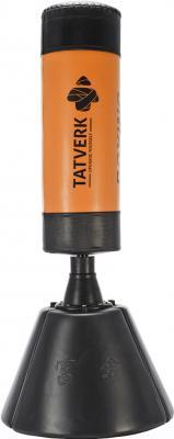 Боксерский манекен Tatverk Boxing K7510 - общий вид