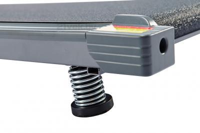 Электрическая беговая дорожка Tatverk Start KD133А - ножки