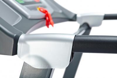 Электрическая беговая дорожка Tatverk Runner Auto KD845С - рукоятки