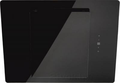 Вытяжка декоративная Holt HT-RH-006 - общий вид