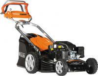 Газонокосилка бензиновая Oleo-Mac G 48TK ALLROAD EXA 4 -