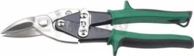 Ножницы по металлу Toptul SBAC0225 - общий вид