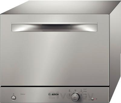 Посудомоечная машина Bosch SKS51E88RU - общий вид