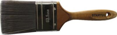 Кисть Startul ST0106-63 - общий вид