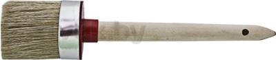 Кисть Startul ST0112-55 - общий вид