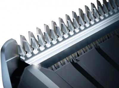Машинка для стрижки волос Philips HC3420/15 - лезвия