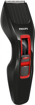 Машинка для стрижки волос Philips HC3420/15 - общий вид
