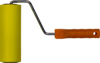 Валик Startul ST0251-250 - общий вид