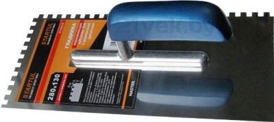 Гладилка Startul ST1050-10 - общий вид