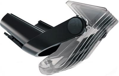 Машинка для стрижки волос Philips QC5365/80 - насадка