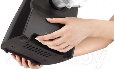 Мясорубка электрическая Philips HR2731/90 - вид снизу
