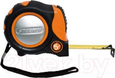 Рулетка Startul ST3003-0316 - общий вид