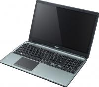 Ноутбук Acer E1-572G-54206G1TMnii (NX.MJRER.002) - общий вид