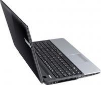 Ноутбук Acer TravelMate P253-E-20204G50Mnks (NX.V7XER.017) - вид сбоку