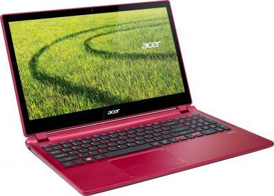 Ноутбук Acer Aspire V5-573PG-74508G1Tarr (NX.ME5ER.002) - общий вид