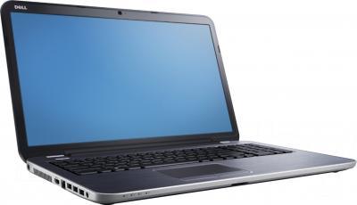 Ноутбук Dell Inspiron 17R 5737 (5737-7048) - общий вид