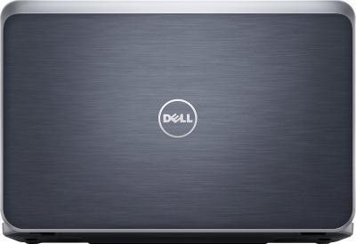 Ноутбук Dell Inspiron 17R 5737 (5737-7048) - крышка