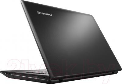 Ноутбук Lenovo IdeaPad G710 (59409833)