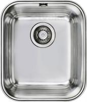 Мойка кухонная Teka BE 340/400 Plus / 10125149 -