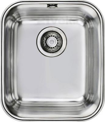 Мойка кухонная Teka BE 340/400 Plus - общий вид