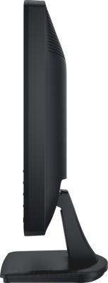 Монитор Dell E1713S - вид сбоку