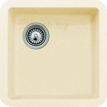 Мойка кухонная Teka Radea 325/325 TG (топаз) - реальный цвет модели может отличаться от цвета, представленного на фото