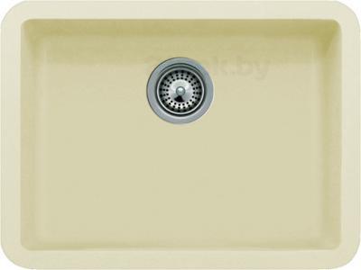 Мойка кухонная Teka Radea 450/325 TG (топаз) - реальный цвет модели может отличаться от цвета, представленного на фото