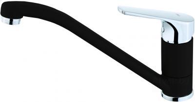 Смеситель Teka MTP 913 (Onyx Black) - общий вид