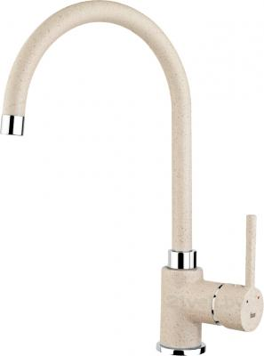 Смеситель Teka SP 995 (Topaz Beige) - общий вид