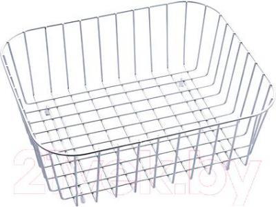 Корзина для посуды Teka Stage Stainless Steel 40006122 - общий вид