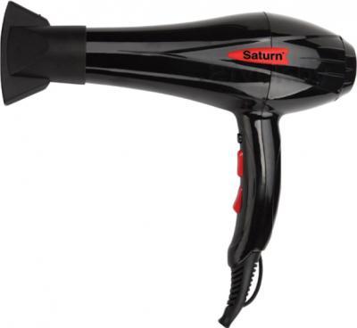 Фен Saturn ST-HC7321 - общий вид