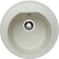 Мойка кухонная Granicom G001-08 (жасмин) -