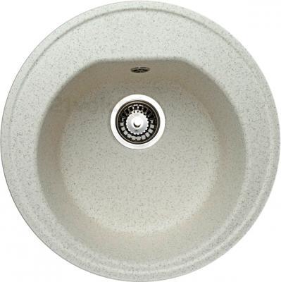 Мойка кухонная Granicom G001-08 (жасмин) - общий вид
