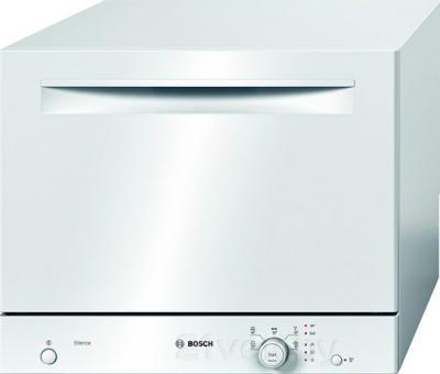 Посудомоечная машина Bosch SKS51E22RU - общий вид