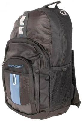 Рюкзак Outhorn Briz COL10-PCU043 (Light Blue) - общий вид