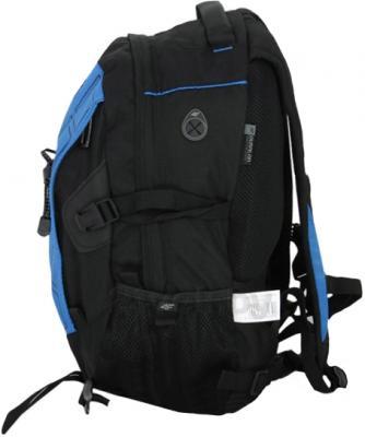 Рюкзак 4F Cucko С4L12-РСU009 (Blue) - вид сбоку