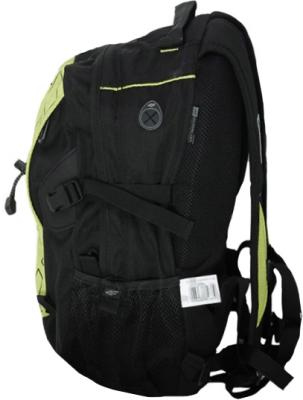 Рюкзак 4F Cucko С4L12-РСU009 (Lime) - вид сбоку