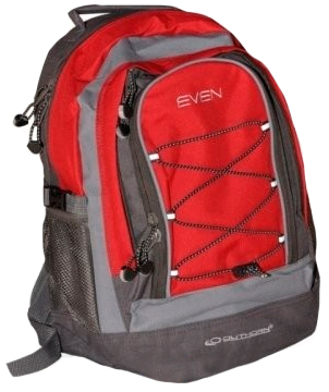 Even СОL12-РСU001 (Red) 21vek.by 373000.000